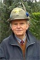 ALESSANDRO SALMOIRAGHI