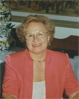 Paola Wally Frascati