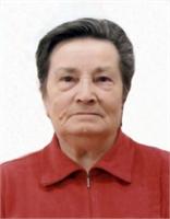 Giuseppina Giubergia