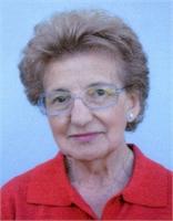 Giovanna Rodighiero