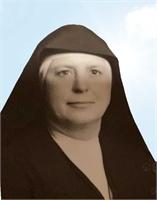 madre Carla Broggini