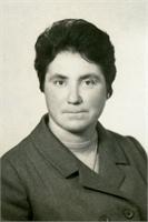 Teresa Saraca