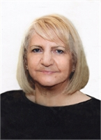 Carla Toscani