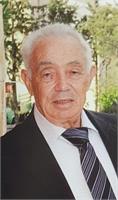 Antonio Murgia