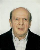 Giuseppe Olmi