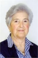 Gina Biffarino