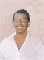 Giovanni Aru