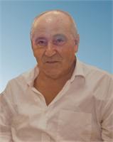 Lino Coppo