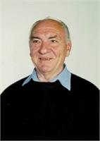 Luigi Porta