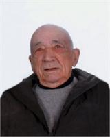 ALBERTO LUGANO