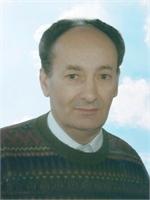 Dino Quattrin