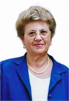 IOLE FENGONI