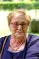 SILVANA INZAGHI