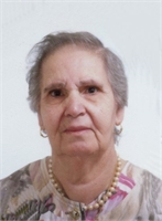 Margherita Lorito