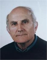 Ennio Pagella