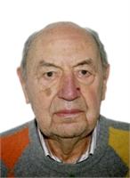 Filiberto Ugatti