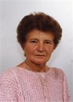 Rosalba Zerbola