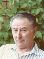 Bruno Papa