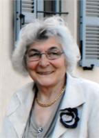 Maria Grana