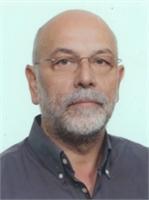 Antonio Zin