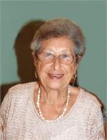 Giuseppina Miori