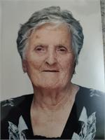Maria Grazia Fasano