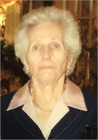 Giuseppina Scagnelli