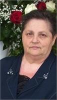 Maria Bonardi