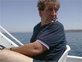 Mario Filippi