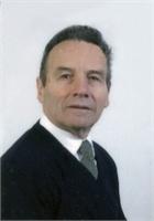 Giuseppe Romanini