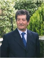 Giovanni Gaudino