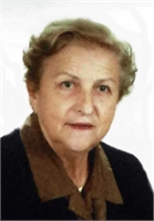 SARA GHIZZI