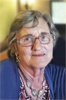 ANNA MALPEZZI