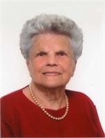 Maria Missaggia