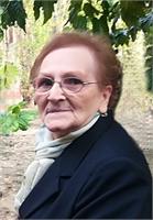 ANNA CASTELLI