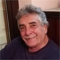 Pietro Navassa