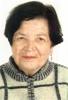 Maria Luigia Salis