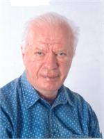 Mario Accomazzo