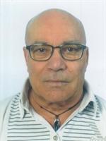 Francesco Fabozzi