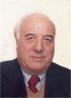 Anacleto Roveta