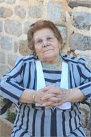 Giuseppina Eretta