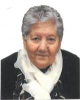 Concetta Debole