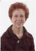 Cecilia Guglielmetti
