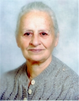 Clelia Ressia