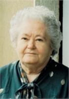 Luigina Saleri