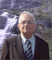 Anselmo Gilardino