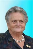 MARIA CACCARO