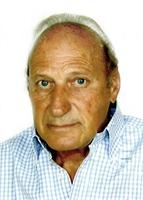 Gianni Giraudi
