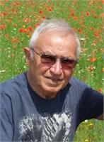 MARIO DUCA