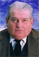 Giuseppe Marmo